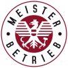 logo_guetesiegel